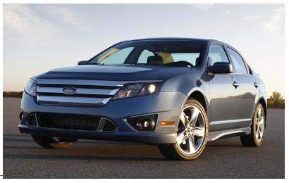2010-ford-fusion-sel-v6